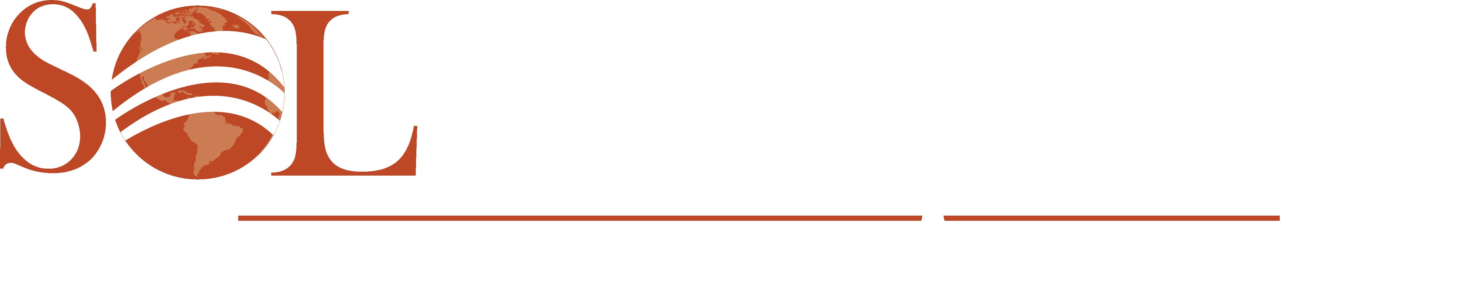 Sol Campeche